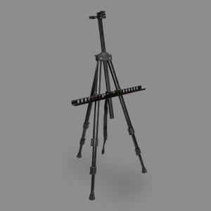 "Мольберт-тренога ""VISTA-ARTISTA"" VEA-01 алюминий 161 x 98 см"