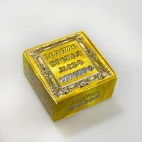 "Акриловые краски ""ОЛКИ"" дизайн набор ""Металлик"" 22 мл (4 цвета)"