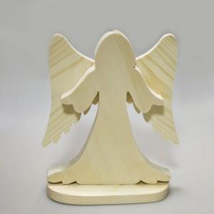 "Фигурка на подставке ""Ангел"""