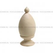 Яйцо-футляр (разборное)
