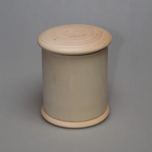 Деревянная заготовка поставок 1-25.685 13 см