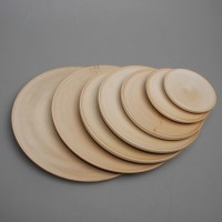 Тарелка диаметр от 8 до 23 см