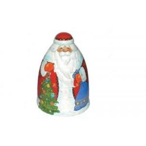 """Дед Мороз """"Подарок"""""""