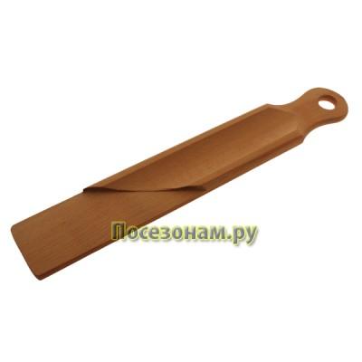 Доска для нарезки колбасы