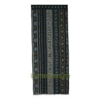 Павловопосадский шарф «10369»