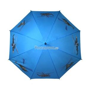 """Зонт """"Вертолеты"""""""