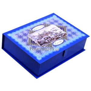 Подарочная коробка №5