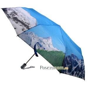 """Зонт """"Горные вершины"""""""