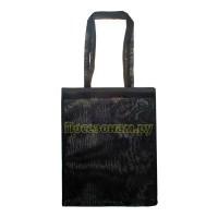 Эко-сумка (стандарт) из бязи