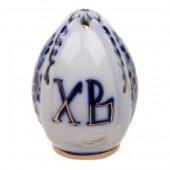 Яйца Гжель