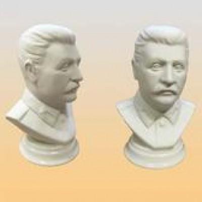 """Бюст """"Сталин"""""""