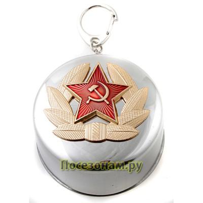 """Стакан большой """"Звезда"""""""