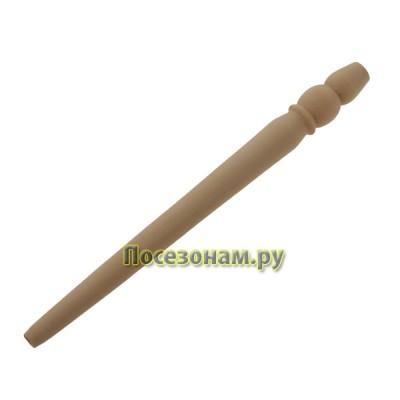 """Ручка """"Снеговик-2"""""""