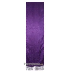 Павловопосадский шарф