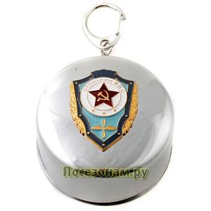 """Стакан большой """"Отличник ВВС"""""""