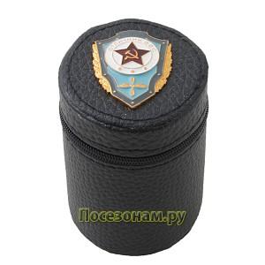 """Стопки """"Отличник ВВС"""""""