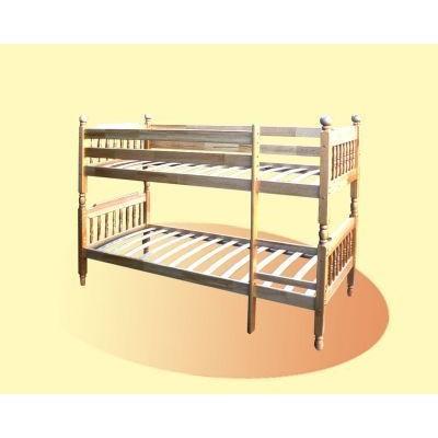 """Кровать одинарная """"Анастасия"""""""