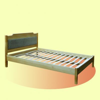"""Кровать двойная """"Мария"""""""
