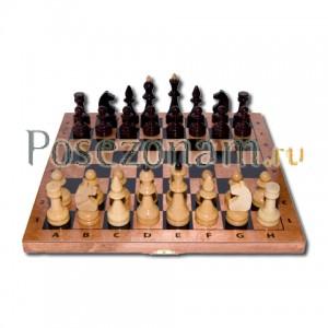 Шахматы «Классика»