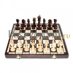 Шахматы №115