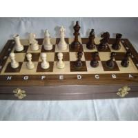 Шахматы №122AD