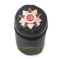 """Стопки """"Отечественная война"""""""