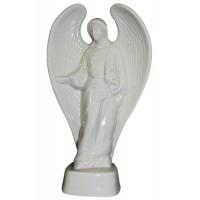 Статуэтка Ангел Хранитель