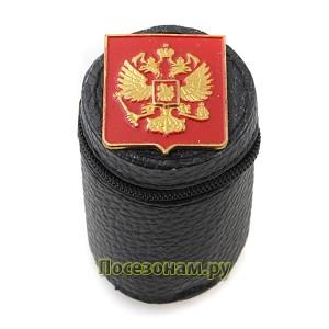 """Стопки """"Герб Москвы"""""""