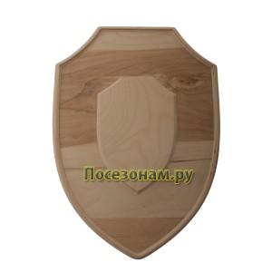 Щит деревянный 1-9.297