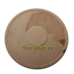 Щит деревянный 1-9.296