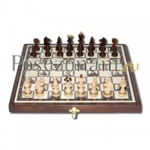 Шахматы №134ар