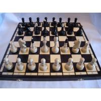 Шахматы №127