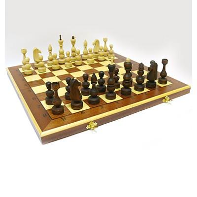"""Шахматы №145, """"Дебют"""""""