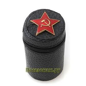 """Стопки """"Звезда"""""""