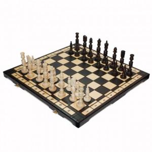 """Шахматы №109, """"Галант"""""""