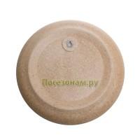 Тарелка - панно